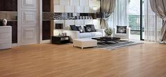 木地板保养方法有哪些?