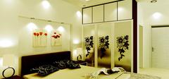 卧室设计有哪些原则?