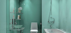 卫浴洁具的选购窍门有哪些?