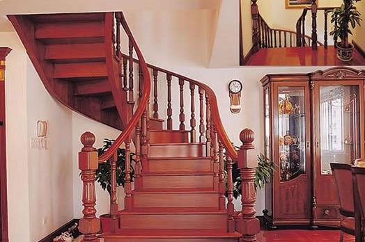 封闭楼梯间适用范围