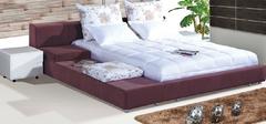 养护布艺床的技巧有哪些?