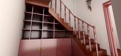 封闭楼梯间适用范围,设置要求解析!