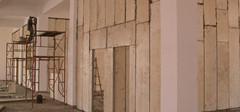 三种常见的隔墙材料介绍