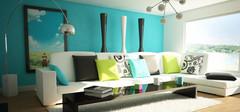 家居装修风水禁忌以及化解方法