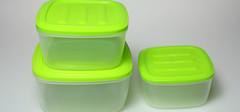 塑料保鲜盒的使用方法介绍