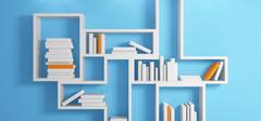 挑选书架的要素有哪些?