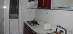 厨房改造的要点有哪些?