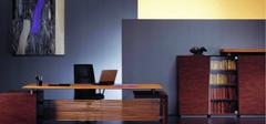 办公室家具的选购技巧有哪些?