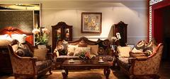 揭秘美式家具的选购技巧