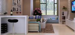室内装修污染的原因以及解决方法