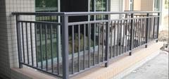 阳台护栏的选购要素有哪些?