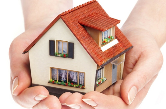 卖房子要交哪些税