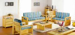 木质家具的购选要点有哪些?