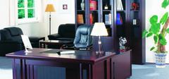 办公桌的选购方法有哪些?