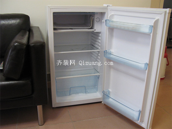 迷你小冰箱