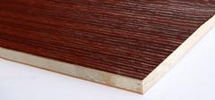 什么是沙比利生态板,沙比利生态板的优点