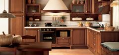 挑选实木家具的方法都有哪些?