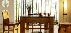柏木家具的选购方法有哪些?