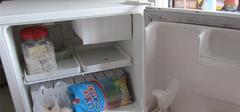 迷你小冰箱怎么样,迷你小冰箱的类型