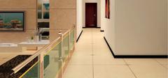 挑选大理石地板砖的窍门有哪些?