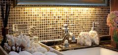 通体马赛克瓷砖的优缺点有哪些?
