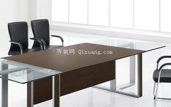 办公家具品牌排行