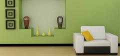 购选环保家具的要素有哪些?