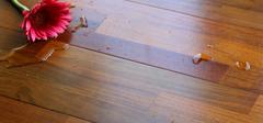 柚木地板的选购常识有哪些?