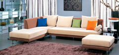 布艺沙发保养的方法有哪些?