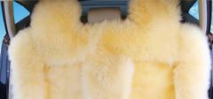 羊毛坐垫清洗方法,羊毛坐垫的使用注意事项