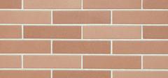 挑选外墙砖的窍门有哪些?