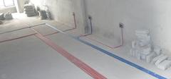 水电隐蔽工程验收,保证安全很重要!