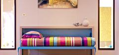 折叠床的购选要领有哪些?
