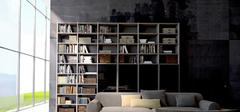 书房装修有哪些不得不知的事项?