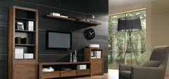 如何挑选到优质的板式家具?