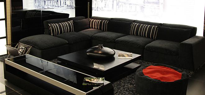 非同沙发怎么样,非同沙发的价格