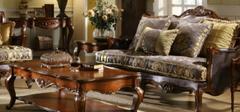如何选购到优质的美式家具?