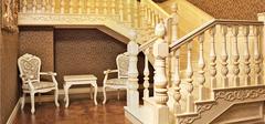 实木楼梯有哪些保养技巧?