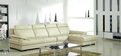 选购真皮沙发的妙招有哪些?