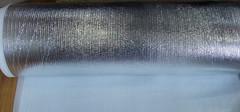 使用不同类型防潮垫的方法