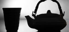 选购茶具的要诀有哪些?