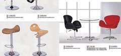 吧椅的高度以及尺寸介绍