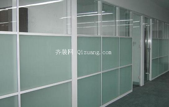 磨砂玻璃价格