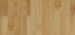 竹地板选购的常识有哪些?