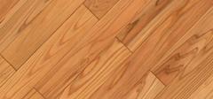实木地板的选择技巧有哪些?