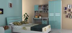 板式家具有哪些优点?