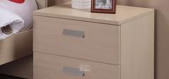 床头柜的正确选购方法有哪些?