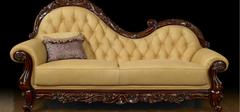 挑选芝华士沙发的要素有哪些?