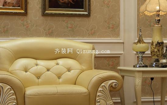 高档欧式古典家具