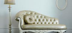 法式家具的选购窍门有哪些?